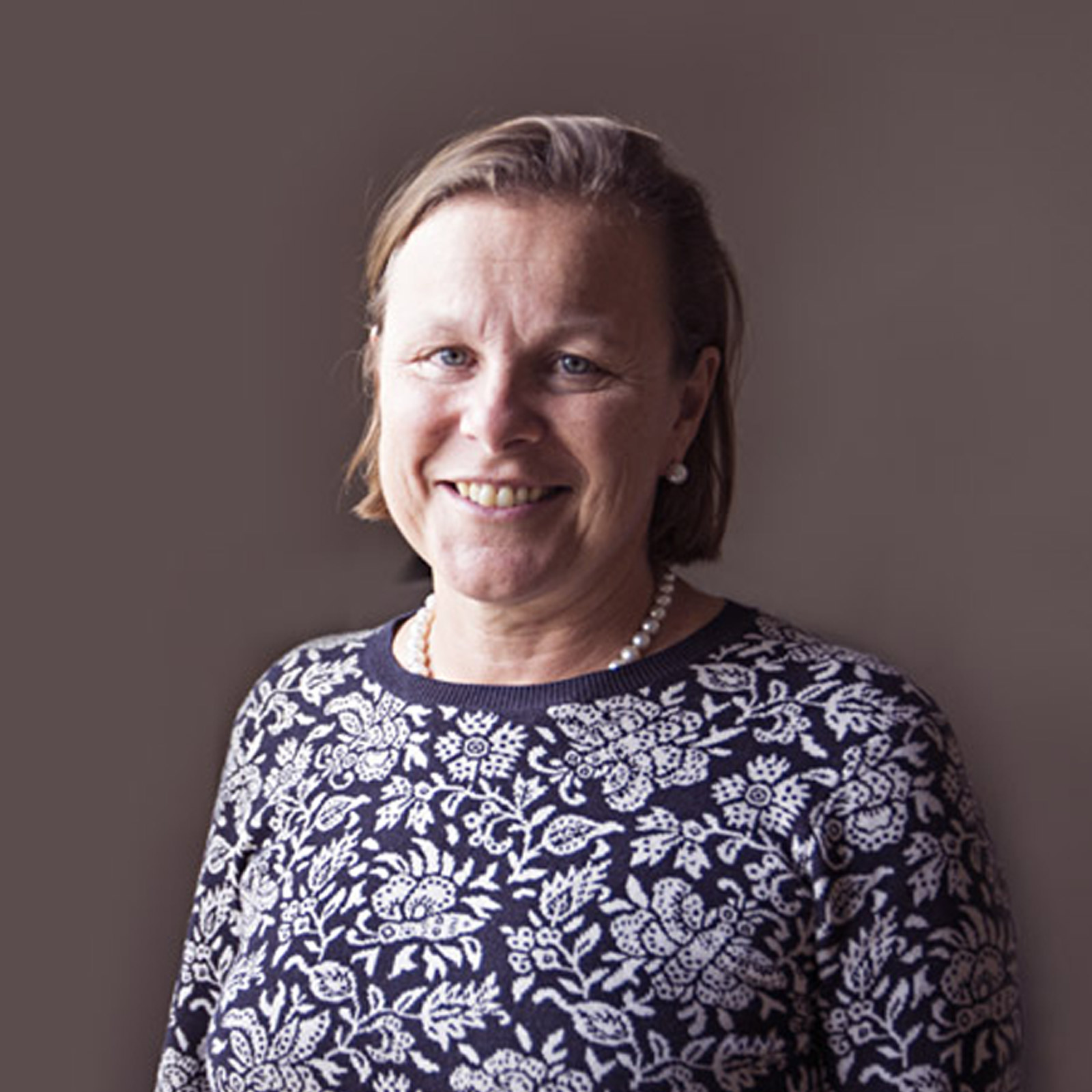 Dr Fiona Wood will be speaking at LWIB on 7 September 2018